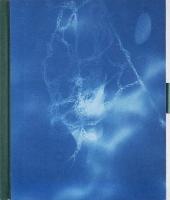 Gedankenbuch_Cyano_01