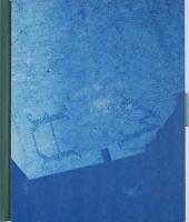 Gedankenbuch_Cyano_02