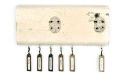 Inka Perl: Lektüreschlüssel