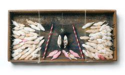 Inka Perl: Mäusoleum